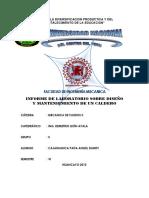 314174960-INFORME-CALDERO.docx