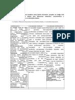 ATV 1 Direito Empresarial - Scribd