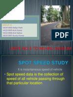 spotspeedstudy-160203181206.pdf
