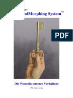 eggetsberger-mindmorphing.pdf