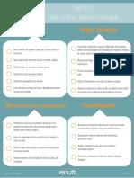 Checklist-tareas-community-manager.pdf