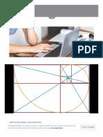 Creatividadydisenografico Wordpress Com 2017-02-01 Composicion en Diseno Grafico Seccion Aurea