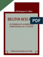 320582100-Delitos-Sexuales-Luis-Rodriguez-C.pdf