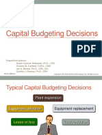 Chap011-Capital-budgeting-2.ppt