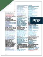 EL RNE TIENE 3 TITULOSexamen panfila.docx