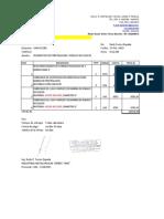 15.2019 GAM SUCRE barras de ensayo suelos.pdf