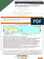 Terremoto Costa Ionica Crotonese (Crotone), Magnitudo ML 2.4, 21 October 2019 ore 200741 (Fuso Orario Italia) » INGV Osservato.pdf