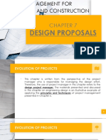Chapter 7_Design Proposals