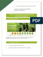 Manual Encuesta Módulo I (1)_automatricularse