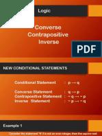 Logic Converse Contrapositive Inverse - Copy(2)