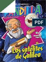 PANDILLA.PDF