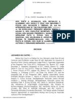 1 Aguinaldo v. Aquino III