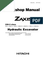hitachizaxis350lcn-3excavatorservicerepairmanual-171124075340