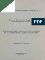 ALGUNOS_EFECTOS_DE_LAS_FILTRACIONES_EN_LA_ESTABILIDAD_DE_LAS_MASAS_ROCOSAS_1993.pdf.htm.pdf