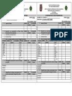 PORTAFOLIO-DE-EVIDENCIAS-2do.-PARCIAL-O-J-y-P-III-5IM12.docx