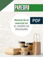 Whitepaper Packaging