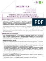 Guion_Aprendizaje_Estadistica_1_v2b (1).docx