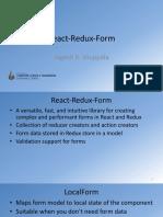 2c6zPk7WEeiqUw7FBf_ScA_da1112c04ed611e8a5a5892cb20478c7_6-React-Redux-Form.pdf