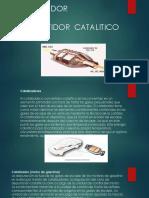 catalizadores .pptx