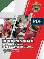 BUKU PANDUAN Profesi Kep. Keluarga 2019-3.pdf