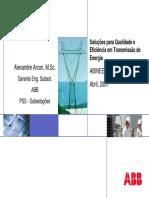 Compensação de lnhas.pdf