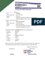 SURAT KUASA PENGAMBILAN BPKB MOBIL.docx