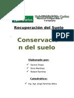 conservacion_del_suelo.doc