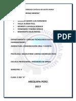 Discurso Minas (1) (1)