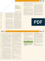 cap1-Ed36_fasc_EX_.pdf