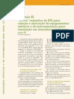 ed38_instalacoes_eletricas_de_-instrumentacao_para_areas_classificadas.pdf