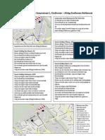 Routebeschrijving Naar Afslag Eindhoven & Piet Hein Eek