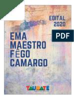 EDITAL-2020-OFICIAL-05-SET-2019.pdf