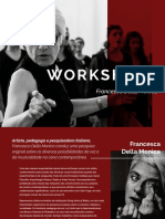 WORKSHOPS-francesca-FINAL.pdf