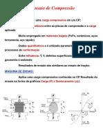 Transp_Cap3_4_compressao_dureza.ppt