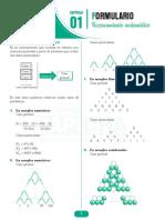 Formulario muestra Papicha