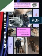 Document_183.pdf