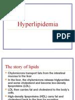 hyperlipidemia-121208013301-phpapp01