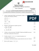 Enunciado Matematica Extraord. 10ªclas 2014.pdf