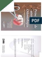 Suturas Em Odontologia - Silver Stein - 2003