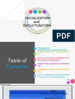 SOCIALIZATION-and-ENCULTURATION.pptx