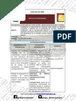 BLANCO Y NEGRO info..docx