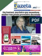 A Gazeta AP (23.10.19)