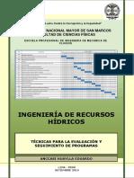 Evaluación y seguimiento de Programas.docx