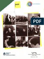 El_tango_instrumental_1920-1935_la_era_d.pdf