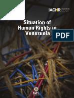 Venezuela2018-en.pdf