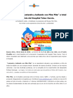 Gacetilla_PlimPlim_ Función solidaria_9 de julio.docx