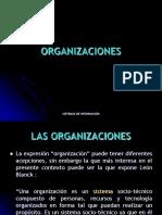 4._ORGANIZACIONES