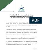 cuadernillo_preguntas_lectura_matematicas_ciencias.docx