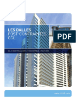 Ccl Slabs Brochure French Lr