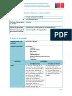 Evaluación CPEIP